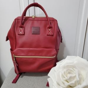 Handbags - 🙂SOLD🙂 Authentic anello backpack